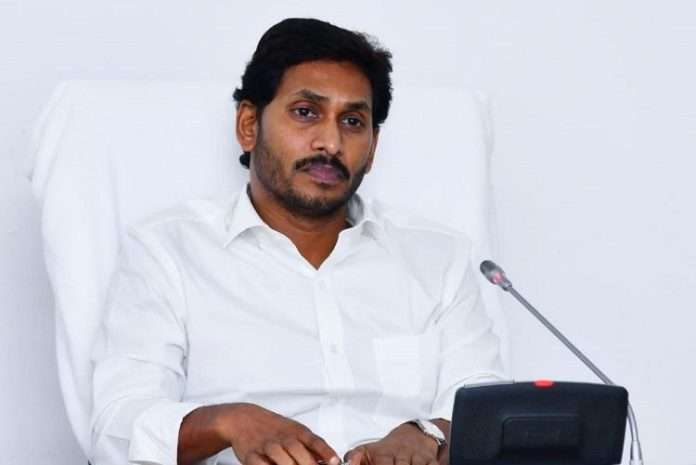senior-ycp-leaders-discussion-unaware-of-cameras-jagan-given-up-on-ap_g2d