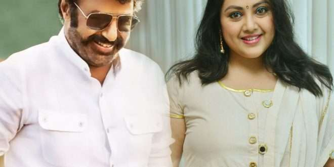 classic-couple-meena--balayya-to-pair-up-again_g2d