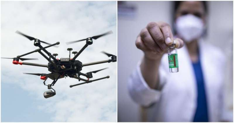 telangana-decks-cleared-for-delivery-of-vaccine-with-drones_g2d