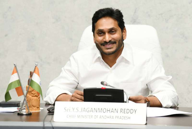 ap-cm-jagan-tweet-against-jharkhand-cm-backing-pm-modi-surprises-all_g2d