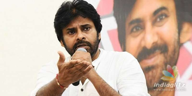 pawan-kalyan-blames-ysrcp-for-its-negligence_g2d