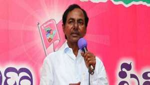 kcr-strict-orders-are-the-reason-for-kathi-and-swamy-banning_g2d