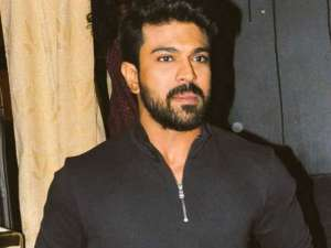 ram-charan-refuse-to-act-in-biopic_g2d