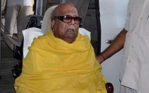 karunanidhi-health-condition-goes-critical_g2d