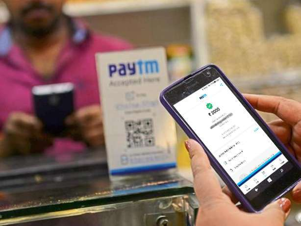paytm-cash-for-vote,voters-are-so-tech-savvy_g2d