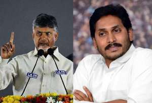top-spenders-in-social-network-sites--jagananna-ki-thoduga-and-ap-with-cbn!_g2d