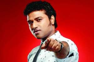 this-interest-of-devi-sri-prasad-even-dominating-his-music_g2d