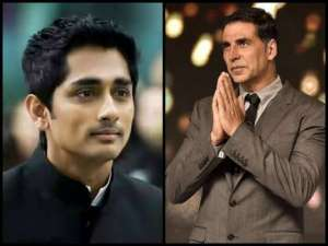 akshay-kumar-is-very-underrated-as-a-villain---siddharth_g2d