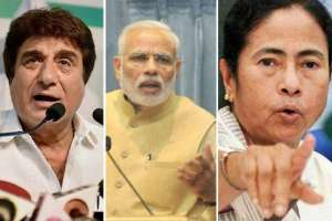 how-does-mamata-knew-pms-kurta-size--raj-babbar_g2d
