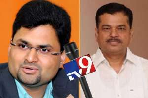 tv9-gets-new-ceo-and-coo-ravi-prakash-and-mkvn-murthy-removed_g2d