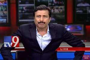 that-is-why-i-was-targeted---tv9-ravi-prakash_g2d