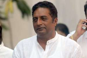 a-solid-slap-on-my-face--prakash-raj-tweet-after-result_g2d