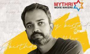 kgf-directors-next-to-be-produced-by-mythri-movie-makers_g2d