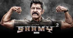 1-crore-views-for-saamy-squares-trailer_g2d