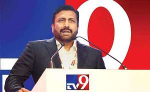 what-about--tv9-logo,will-it-remain-with-rp_g2d
