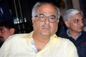boney-kapoor-booked-over-charges-of-fraud-in-ccl_g2d