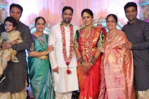 20-days-after-marriage,-devi-sri-prasad-shares-about-it_g2d
