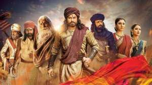 sye-raa-narasimha-reddy-review-–-lives-up-to-all-the-hype_g2d