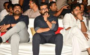 chiru-confirms-pawans-re-entry_g2d