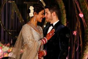 priyanka-chopras-best-tip-for-married-couple_g2d
