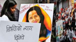 nirbhaya-case:-convict-pawan-gupta-files-mercy-petition-with-president_g2d