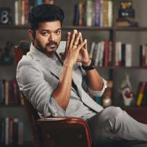 income-tax-officials-at-actor-vijay's-residence-once-again_g2d
