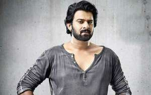 exciting-news-for-prabhas-fans_g2d