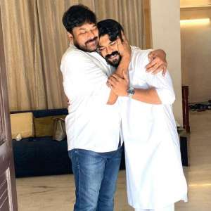 chiru's-valuable-advice-to-charan_g2d