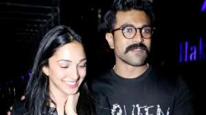 -kiara--to-comeback-as-charan's-heroine_g2d