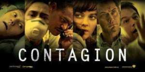 contagion-becomes-one-of-most-watched-films-on-online_g2d