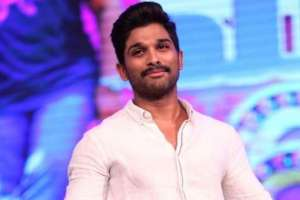bunny-wants-to-work-with-trivikram-and-surender-reddy_g2d
