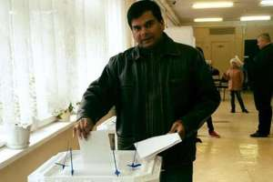 indian-guy-selected-as-mla-for-russia_g2d