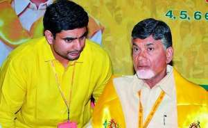 nara-lokesh--put-a-post-on-twitter-about-his-father_g2d