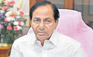 kcr-gave-up-federal-front-idea_g2d
