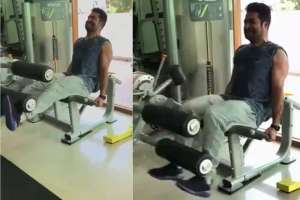 ntr-accepts-fitness-challenge,-now-gives-it-to-mahesh-and-charan_g2d