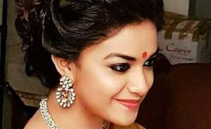 keerthisuresh-occupies-month-of-may_g2d