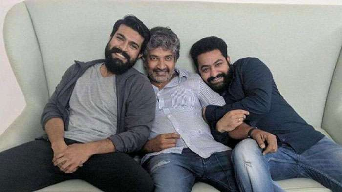 rajamouli-multistarrer-with-charan-and-ntr_g2d