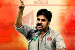 pawan-back-with-flooded-tweets-in-twitter_g2d
