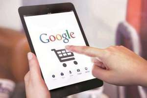google-to-compete-with-amazon-and-flipkart_g2d