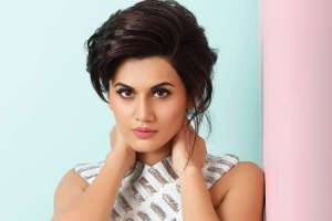 tapsee-shortly-moving-to-new-house-in-mumbai_g2d