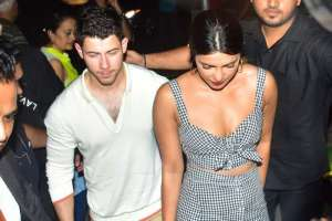priyankas-boyfriend-revealed-that-he-had-sex-with-man_g2d