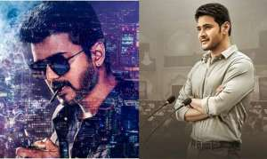 sarkar-movie-similar-to-bharat-ane-nenu_g2d