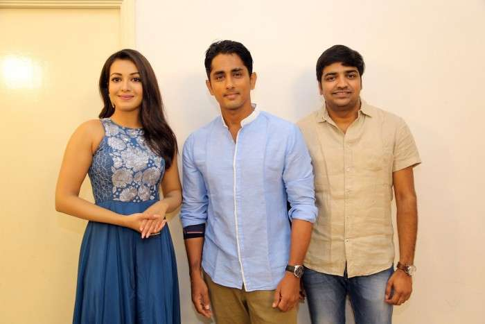 siddharth-and-catherine-tresa-pair-up-for-a-film-to-be-directed-by-debutante-sai-sekhar_g2d