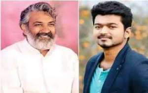 vijay-to-play-guest-role-in--rrr_g2d