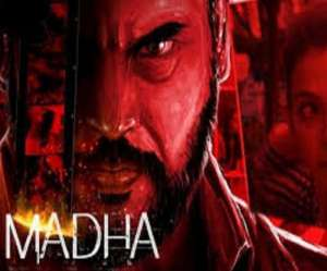 madha--on-amazon-prime-_g2d