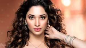 there-are-a-lot-of-misconceptions-about-me-tamannaah-_g2d