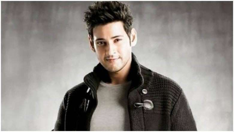 mahesh-should-find-a-place-in-makeover-gang_g2d