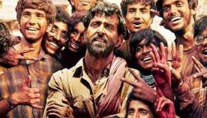 -hrithik-roshans-super-30-to-be-the-first-film-to-release-in-china-post_g2d