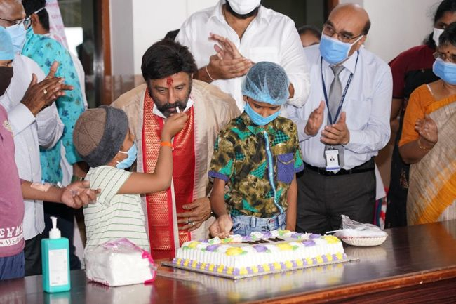 nandamuri-balakrishna-birthday-celebrations-india