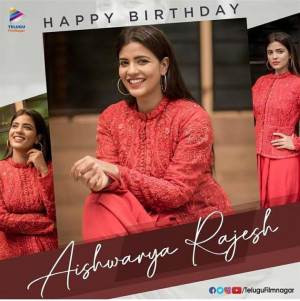 sending-out-the-birthday-wishes-to-gorgeous-beauty-aishwarya-rajesh_g2d